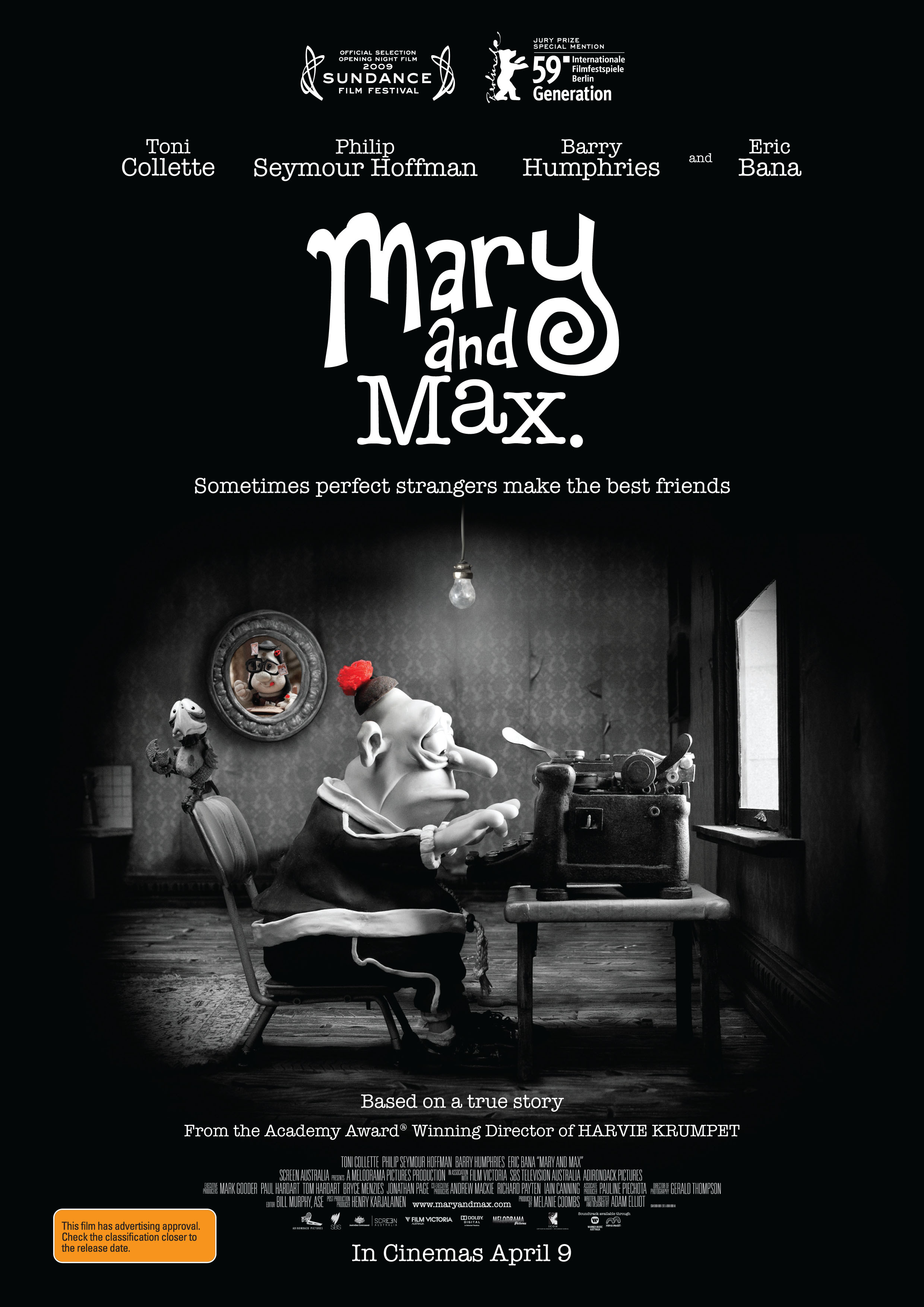 mary and_max_loc